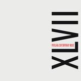 Popular & Contemporary Music XLVII