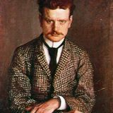 "Chazochaff 7 decembre 2014, ""Sibelius plus plus"""