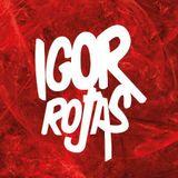 Igor Rojas House 2014 Club Matta Verano