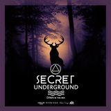Secret Underground | EP 001 | DIWA | Sri Lanka