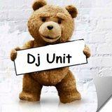 Dj Unit - Black Eyed Peas-Juanes