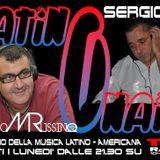 LATINONAIR - Il mondo latino su TRS RADIO - Puntata del 04.04.2016