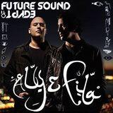 Aly & Fila - Future Sound Of Egypt 267