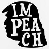Impeach The President Pt. 2