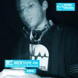 Mixtape_016 - Albio (oct.2013)