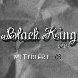 Mitidieri. @Black King - 5/4