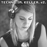 MARTA (Roadmusic, SLO) | TIK#2