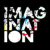 Immagination set mix