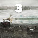 Big 3PER