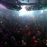 GAY SOPHISTICATED CLUB DANCE MUSIC----SUPERB TASTE BY DJMILDRED-BRYN DAVIES