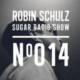 Robin Schulz | Sugar Radio 014
