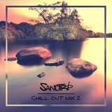 Chill Out Vol 2