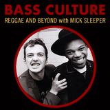 Bass Culture - March 27, 2017