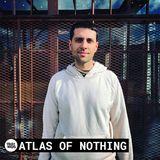 Atlas Of Nothing | General Repairing (February 10, 2019)