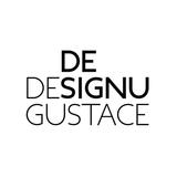 DEGUSTACE DESIGNU 4.2.2019 (Gabriella Crespi) Adam Štěch