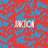 Junction #11 w/ Flextronic