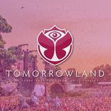 Armin van Buuren – Live @ Tomorrowland (Belgium) – 27-JUL-2018