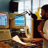 Robin Jackson Live Mix Broadcast November 1999.