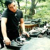 Dino Serafini @ Party in the Wood, Gamberale (Chieti) - 1997