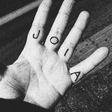 JOIA SOUNDSYSTEM – 10 AÑOS MIXTAPE