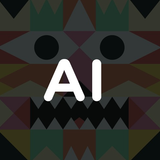 CAF Audio Insights Series (AI) - EP1 - Cautious Clay