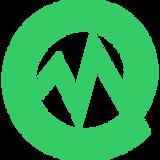 Eine Grüne Kassette / KushMix