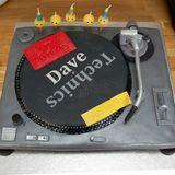 Dave Marshall - Oldskool Mix - Rave Vol 2