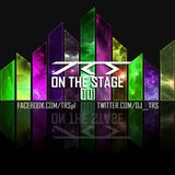 TRS On The Stage Episode 001
