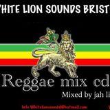 Reggae Mix Vol.2