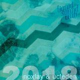 DJ Noxlay & Ucleden 2018