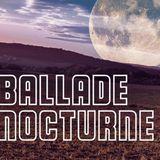 Ballade Nocturne 31_01_2018 (Part 2/2)