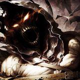 Monstrous Millennium Episode 11