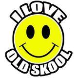 Skool Year 1991 - 1992 (Vol. 3)