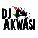 AkwasiSpins - Take One