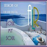 LOSE MY SOUL (ALR SoulSeo 12.02.2016)