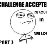 DJ LOUIS - IN RUB'N'DUB Part 3
