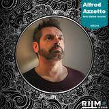 House Deep-Ends presents Dj Alfred Azzetto | Ritmo Radio 26-05-2017