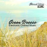 Ocean Breeze -  Special Sensual Chillout Edition 10.2017
