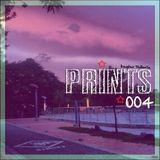 Prints *004