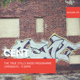 The True Stills Radio Programme 33 (Cent)