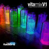 Boogie Hill Faders - Vitamix Volume 1