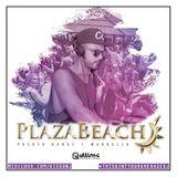 SUNDAYS @ PLAZA BEACH - MARBELLA (PROMO MIX)