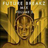 Pecoe - Future Breakz Volume 2