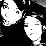 8hours 100%vinyl f.hetzinger b2b francesco Arancio, @ Minimal-Livestream @ www.rautemusik.fm