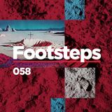 Guidance 058 / Footsteps