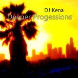 Kena - Deeper Progressions