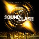 Miller soundclash  mix DJ Nonamz