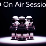 G.A.D On Air Session #18