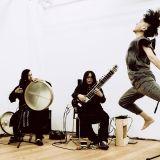 Audaces y Progresivos: Zappa, Chakra, Saicobab, Piazzola, La Lá, Yes, Paco de Lucía, Spinetta y mas
