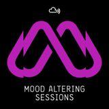 MOOD Altering Sessions #3 Nicole Moudaber B2B Carl Cox @ Space, Ibiza